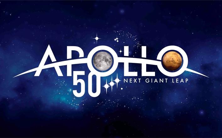LiveU Matrix Gives Broadcasters Free Access to NASA TV's Apollo 11 50th Anniversary Live Feed