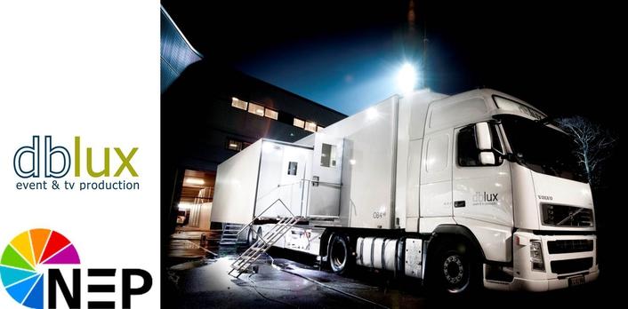 NEP Acquires Danish OB Firm DBlux