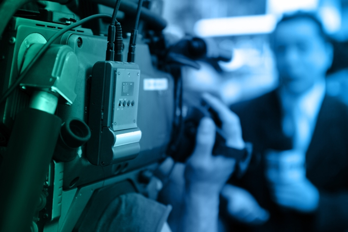 German broadcasters turn to Nevion for media monitoring solutions