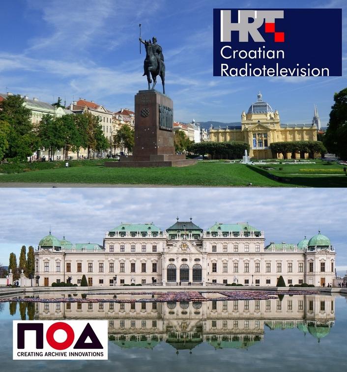 NOA Helps HRT Maintain Programs During Crisis