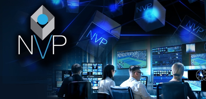 NewTek Showcases All IP Production Tour de Force at NAB 2018 With New Products, Key Announcements and Updates