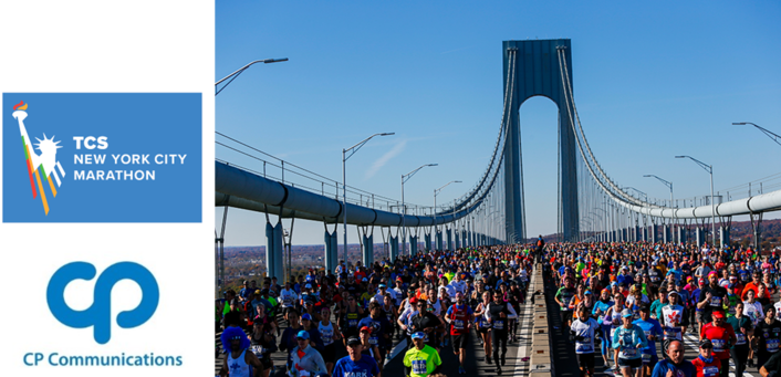 CP Communications Launches Red House Streaming Business Unit for IP Acquisition and Bonded Cellular Coverage at NYC Marathon