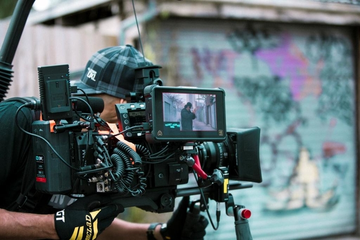 New free AtomOS 8.4 for Atomos Ninja Inferno and Shogun Inferno recorders makes capturing and delivering in HDR easier than ever. Adds amazing high-speed and RAW options for Varicam LT with Shogun Inferno