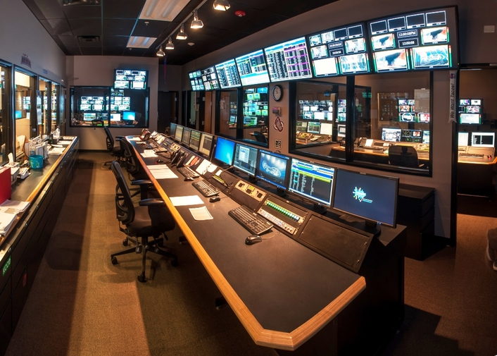 KSE Media Ventures relies on Vantage media-processing platform to integrate multiple workflows for its sports and outdoor lifestyle channels