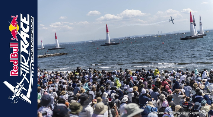 Muroya soars to double repeat in Japan