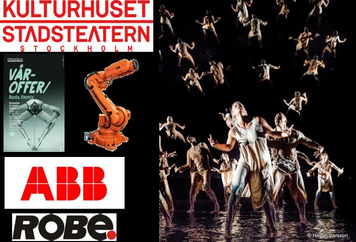 http://kulturhusetstadsteatern.se/