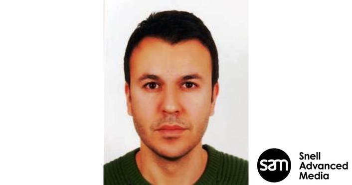 Snell Advanced Media welcomes Mustafa Unsal