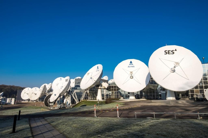 Global Media Service Provider MX1 and Pay-TV Provider Sky Deutschland Sign Business Continuity Contract to Ensure Full-Scale Back-Up Services