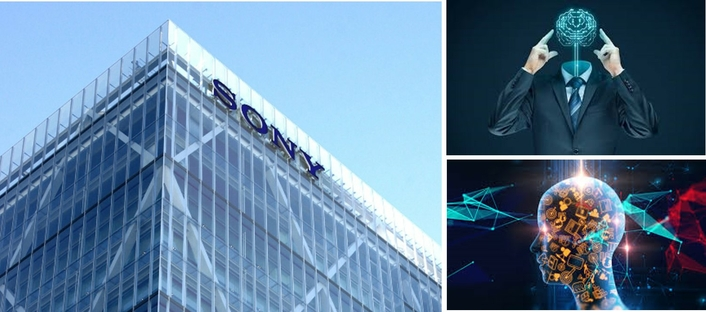Sony Announces the Establishment of Sony AI with the mission to unleash human creativity