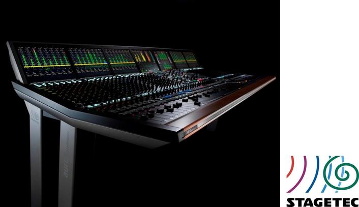 AURUS Platinum with new features