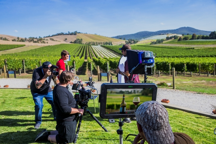 Atomos delivers first ProRes RAW monitor recorders to video industry