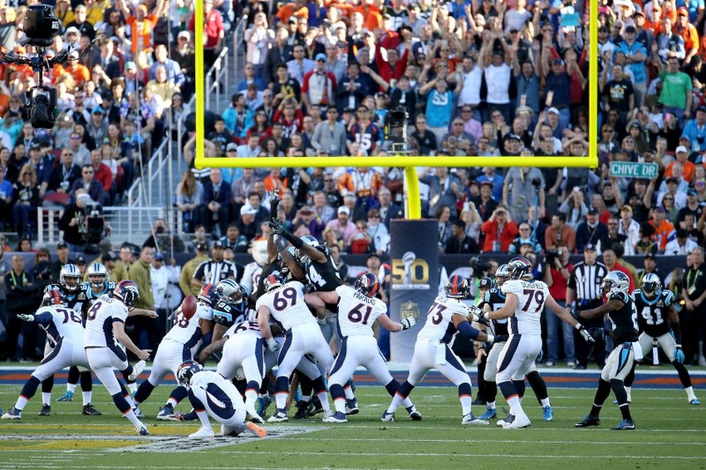 NHK chooses Nevion Flashlink for 8K Super Bowl transmission