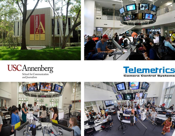 annenberg case studies in science education