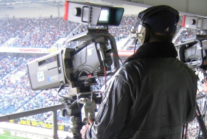 Triofilm TV Germany Invests in Grass Valley Live Broadcast Solution