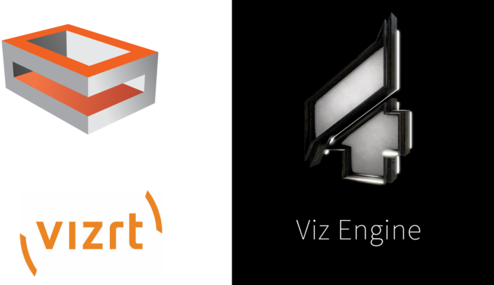 Viz Engine 4.1 re-imagines rendering, adds support for gaming engines