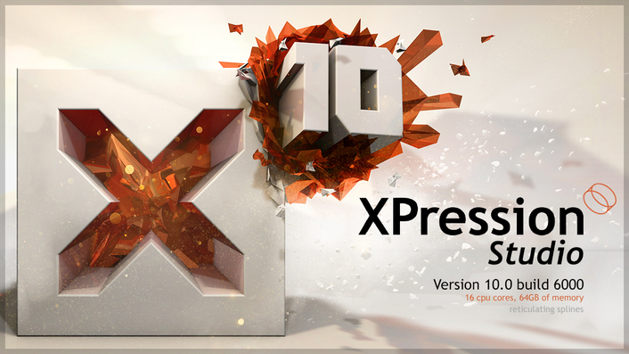 Ross Releases Version 10 of XPression – Live Production's Fastest Growing Graphics Platform