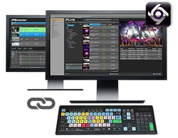 Reducing the Gap Between Live and Post Production