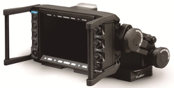 Ikegami Cameras Chosen for Al Kass Sports Channel Live Production Vehicle