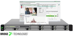 Breadth and depth of innovation points to bright future for broadcast and media technology supply business