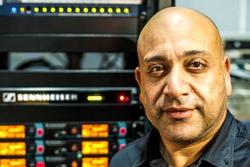 Al Jazeera Enhances Audio Quality for Viewers by Deploying Latest Digital Wireless Systems from Sennheiser