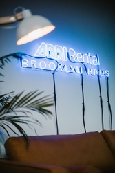 ARRI Rental opens satellite office in Brooklyn, New York