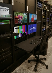 With Technology Design and Integration by BeckTV, Rocky Mountain Public Media Announces Opening of Buell Public Media Center