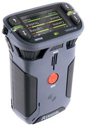 Bolero Wireless Intercom System