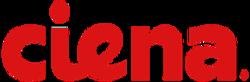 Alliance soars past 50 member milestone: Canon, Ciema, Gefei, Harman, LiveU, tpc continue membership surge