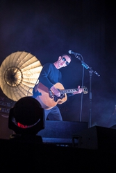 Lighting & Video for Richard Ashcroft