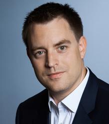 Daniel Url, Managing Director at Qvest Media