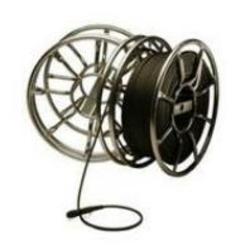 SMPTE 311M cable + gaiter + rapid dispatch