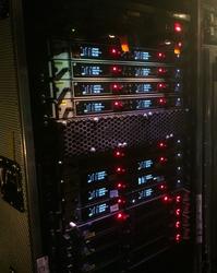 Gearhouse Broadcast turns on Sennheiser's  EM 6000 digital receivers for flawless audio