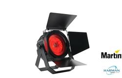 Martin by HARMAN Introduces VDO Atomic Bold Creative LED Hybrid Lighting Fixture