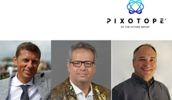 Pixotope Announces Commitment to Customer Success with Multiple New Hires