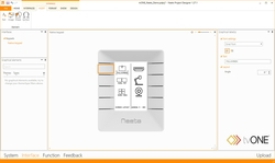 tvONE® announces CORIOmaster® control integration with Neets