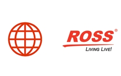 América Televisión Eyes Improved Production Values with Ross
