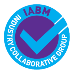 IABM Industry Collaborative Groups (ICG) Endorsement Program