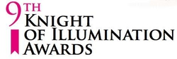 Winners of Knight of Illumination Awards 2016 revealed at sparkling London ceremony