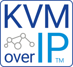 G&D is known for providing the broadest KVM product portfolio on the market