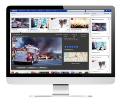 Dejero to Demonstrate Live Video Transport from Anywhere at BroadcastAsia2016