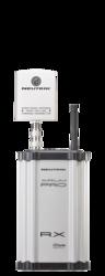 Neutrik presents the latest product based on DIWA technology: XIRIUM PRO