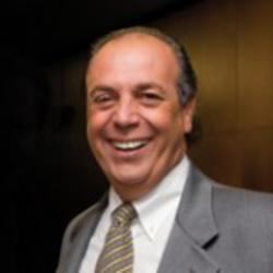 Pio Nahum