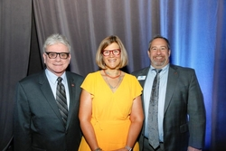 SMPTE Introduces Strategic Plan Focused on Better Supporting Evolving Media and Entertainment Industry