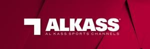 Al Kass Logo