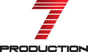 7 Production
