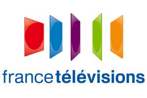 OB Trucks: France Television - Le Challenger de Toulouse