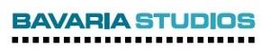 Bavaria Studios & Production