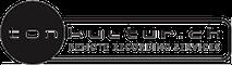 Remote Recording Services