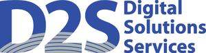 Digital Solutions Services