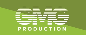 GMG Production